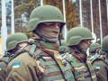В Нацгвардии рассказали про конфликт двух батальонов из-за контрабанды