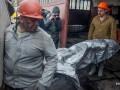 В Донецкой области на шахте погиб 19-летний горняк