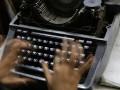 В Бундестаге могут перейти на печатные машинки из-за шпионажа США