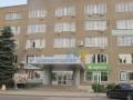 В Николаеве партии Зеленского и Медведчука зарегистрированы по одному адресу, - СМИ