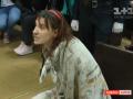 Жестокое убийство девочки под Харьковом: появились новые детали