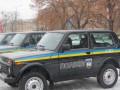 В Одесской области участковый насмерть сбил пешехода