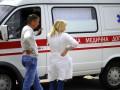 В Черкасской области отравились 11 человек