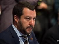 Италия не поддержит продление санкций против РФ