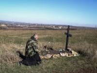 Украина потеряет до 12 тысяч военных, пытаясь освободить Донбасс - Муженко