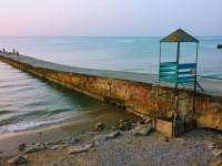 В Сети показали, как проходит бархатный сезон в оккупированном Крыму