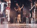 Балет The Great Gatsby представят в Европе