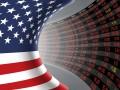 Лидерство Трампа на выборах обвалило индексы США