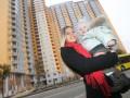 В Харькове растет спрос на элитное жилье
