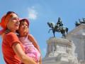 В Украине предложили ввести налог на путешествия