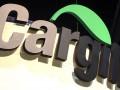 Украина и американская Cargill подписали договор на $100 млн