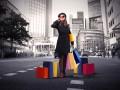 Названы лучшие города для шопинга