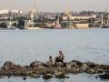 Укрэнерго будет судиться с РФ из-за захваченных активов в Крыму