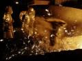 Кабмин подписал меморандум с металлургами, не прислушавшись к большинству требований