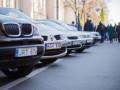 Подержанные авто составили 77% авторынка Украины