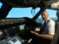 На кого учиться: Миру нужны сотни тысяч новых пилотов