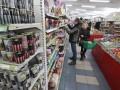 Стоит ли регулировать торговые практики в украинском ритейле