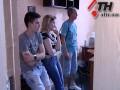 У беженцев с Донбасса выманивают деньги за аренду несуществующих квартир
