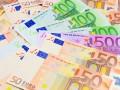 Порошенко предложили изменить национальную валюту