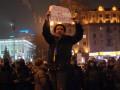 В четверг на Майдане отметят годовщину оранжевой революции