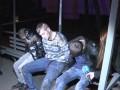 Полицейские применили оружие во время погони в Киеве правомерно - МВД