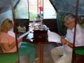 В Переяслав-Хмельницком задержаны чиновники на взятке 30 тысяч