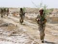 В центральном Ираке армия уничтожила 70 террористов ИГ - СМИ