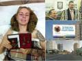 Хорошие новости: Кличко в халате, кот-градоначальник и переименование проспекта в Киеве
