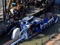 Трагедия на Дунае: украинский капитан отпущен под домашний арест