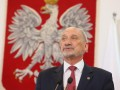 Польша ждет от Берлина репарации за Вторую мировую