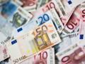 В киевском кафе вор украл из кармана иностранки почти 20 тысяч евро