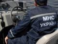 В Днепропетровске утонули две семилетние девочки, которые плавали на матрасе