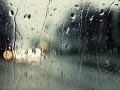 В течение недели в Украине установится прохладная погода - синоптики