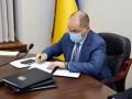 Степанов озвучил зарплату медиков в 2021 году