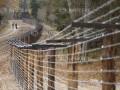 ЕС и Беларусь приступают к переговорам об облегчении визового режима - глава ЕС
