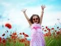 Названа самая счастливая страна в мире по рейтингу Bloomberg