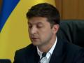 Зеленский разберется с бориспольским секретарем при помощи СБУ