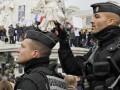 Франция: россияне задержаны из-за взрывчатки, религия ни при чем