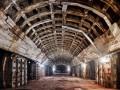 В Киеве проведут экскурсию на станцию метро Львовская брама