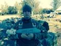 В АП ждут документы на гражданство воюющего за Украину ФСБшника