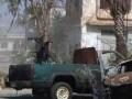 В Ираке в результате теракта погибли 80 человек