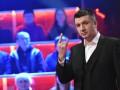"""Экс-ведущий 1+1 Иванов угодил в скандал со """"слугой народа"""" Бужанским"""