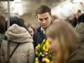 Праздновать 8 марта будут почти 70% украинцев - опрос