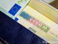 Украина получит безвиз к лету - президент Еврокомиссии