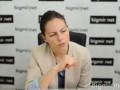 Онлайн-конференция с Верой Савченко