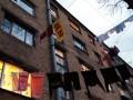 Россиянка 20 лет притворялась студенткой ради жилья