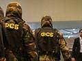 Крушение российского Ту-154: ФСБ рассматривает версию теракта