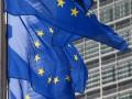 ЕС расширяет санкционный список по