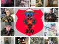 Ликвидированы 62 боевика: офицер ВСУ озвучил потери противника за сентябрь