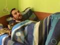 Бойцу ГРУ РФ Ерофееву продлен арест, адвокат заявляет о нарушении